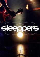 sleepers: 15.597_making noises