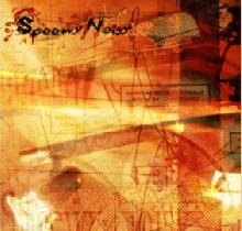 Speewy Noisy: Antalgique