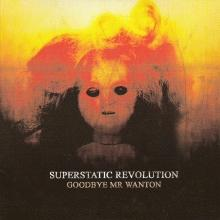 superstatic revolution: goodbye mr wanton