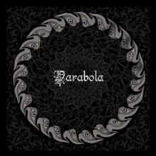 Tool : Parabola