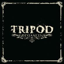 Tripod: Déviances