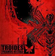 Troïdes Priamus Hecuba: Bienvenue à Biozland
