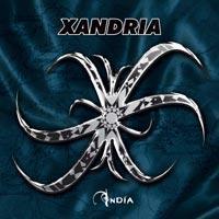 Xandria: India