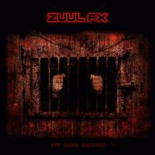 Zuul Fx : by the Cross