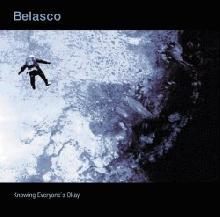 Belasco: Knowing everyone's okay
