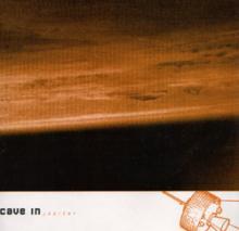 Cave In: Jupiter