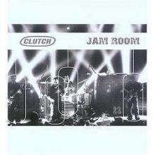 clutch_jam_room_artwork