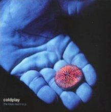 coldplay : the blue room