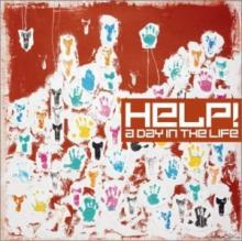 Compilation Rock : Help ! A day in the life