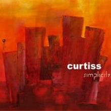 curtiss_simplicity_artwork