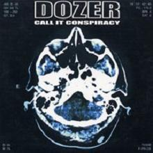 Dozer artwork