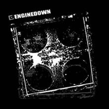 engine down