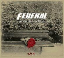 federal: the unchoice of defenses