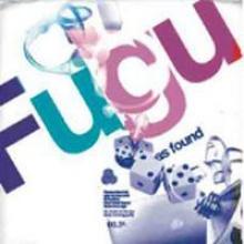 Fugu: As Found