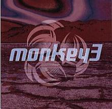 monkey_3_artwork