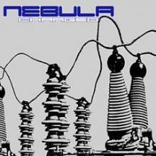 nebula_charged_artwork