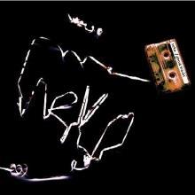 neko: ghost tracks