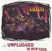 Les cadavres dans le placard - Page 2 Nirvana_unplugged