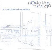 nodata_cover