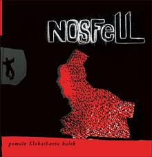Nosfell: Pomaïe klokochazia balek