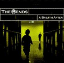 artwork the bends a breath after