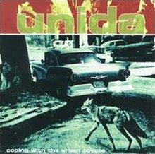 Unida: Coping with the urban coyotes