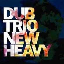 dub_trio_new_heavy.jpg
