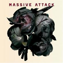 Massive Attack : collected