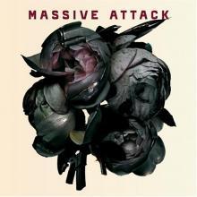 Massive Attack: collected