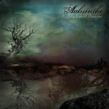 Aabsinthe: The loss of illusions