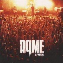 AqME: live(s)