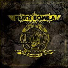 Black Bomb Ä : One sound bite to react