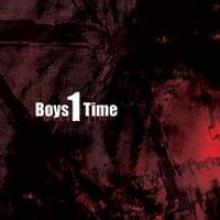 Boys 1st Time: San Francisco