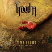 breed_77_en_mi_sangre.jpg