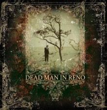 dead_man_in_reno.jpg