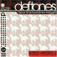 deftones_back_to_school.jpg