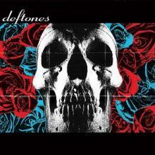 deftones_deftones.jpg