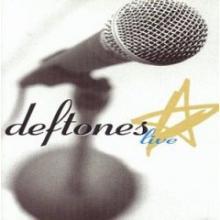 deftones_live_cd.jpg