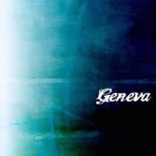 Geneva: Geneva
