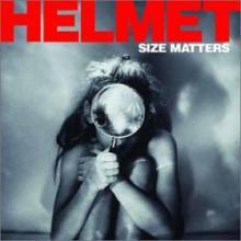 helmet_size_matters.jpg