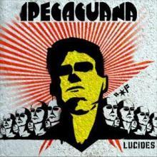 Ipécacuana: Lucides