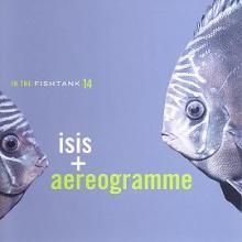 isis_aereogramme.jpg