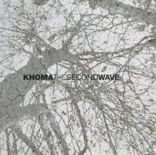 Khoma : The second wave
