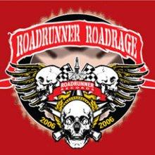 roadrage 2006