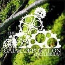 the gaia corporation: equilibrium