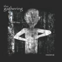 The Gathering: Home