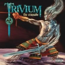 Trivium : The crusade
