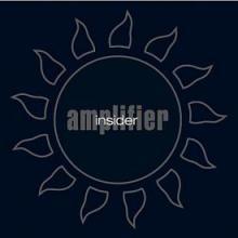 amplifier_insider.jpg