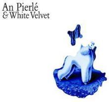 an_pierle_white_velvet.jpg