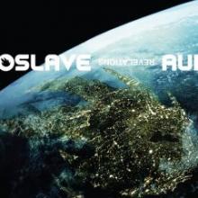 audioslave_revelations.jpg